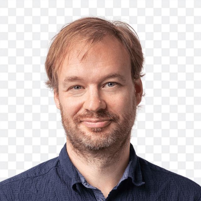 Matthias  Ehegötz