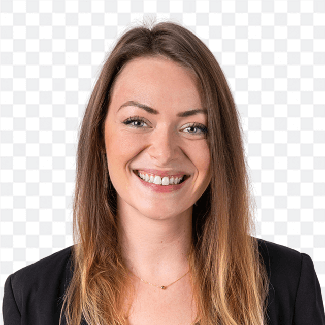 Erika Diskancova