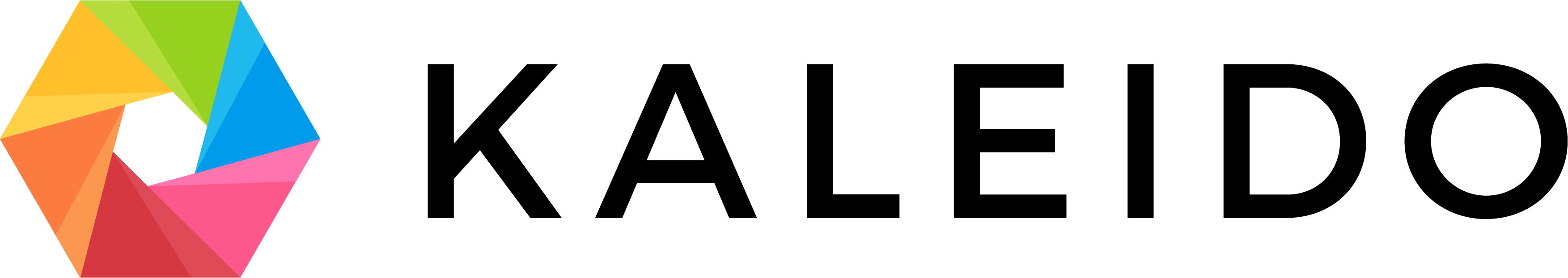 kaleido.ai logo